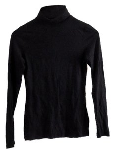 Merona Cotton Modal Sweater