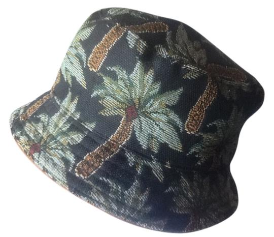 Preload https://item3.tradesy.com/images/scala-black-green-brown-red-bucket-hat-4023082-0-0.jpg?width=440&height=440