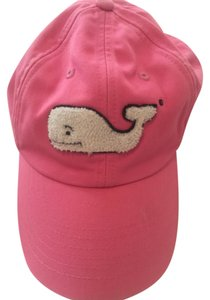 dd6d9f50a6b5d Vineyard Vines Vineyard Vines Terry Cloth Whale Hat