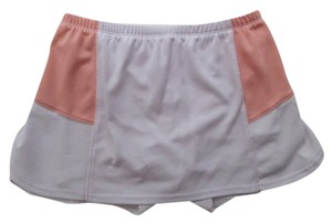 Aspire Athletic Skort