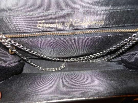 Frenchy of California Vintage Clutch