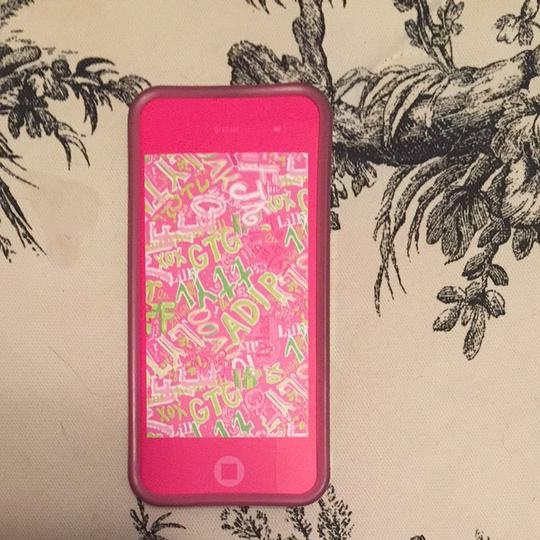 Lilly Pulitzer Lilly Pulitzer Phone Case