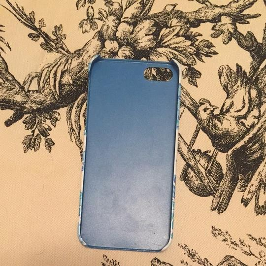 Lilly Pulitzer Lilly Pulitzer For Target Phone Case
