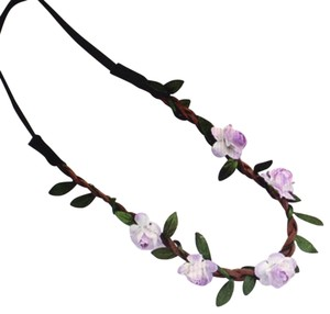 1525b0615 Women's Hair Accessories - Up to 70% off at Tradesy