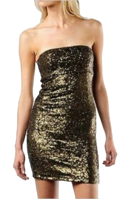 Preload https://item1.tradesy.com/images/alice-olivia-bronze-sequin-mini-night-out-dress-size-6-s-4026220-0-0.jpg?width=400&height=650