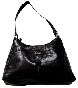 Aurielle Carryland Versatile Shoulder Bag