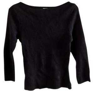 Laurie b. knitwear Wool Sweater