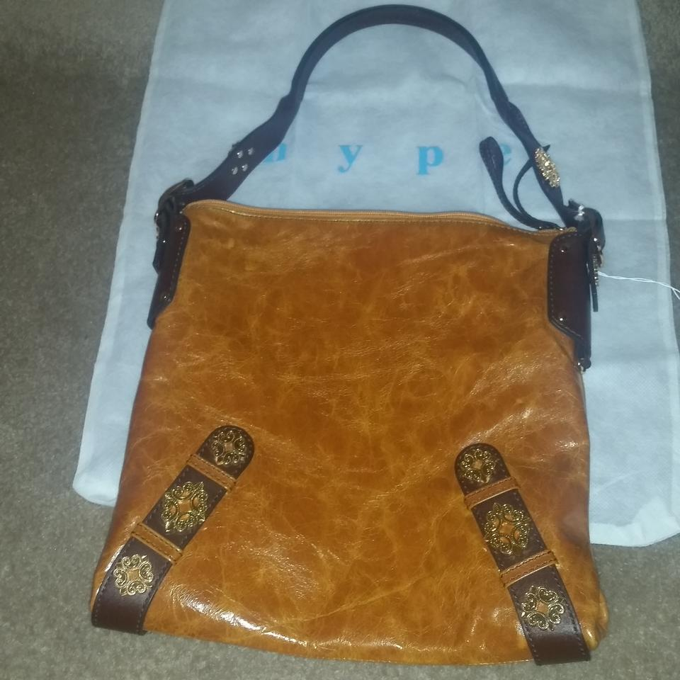 Hype Handbags Prices Confederated