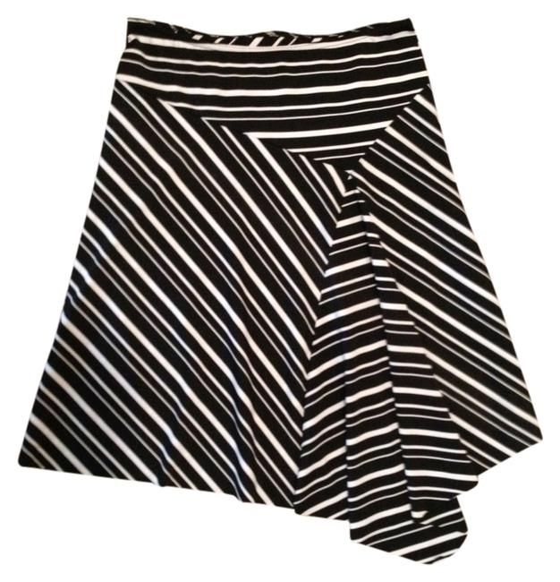 Preload https://item3.tradesy.com/images/a-byer-skirt-black-and-white-stripes-4027447-0-0.jpg?width=400&height=650