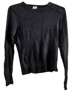 Gap Cotton Rayon Sweater
