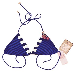 Juicy Couture Juicy Couture Bikini Top
