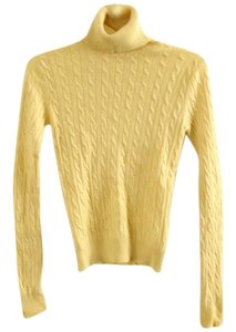 Charter Club Cashmere Textured Sweater