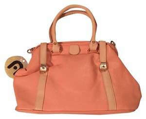 Nila Anthony Tote in Blush