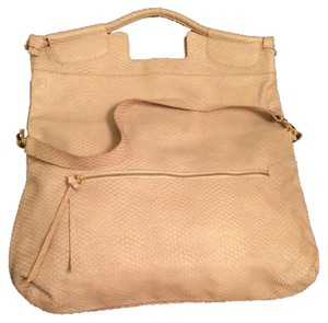 Foley + Corinna Large Tote Shoulder Bag
