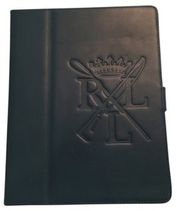 Ralph Lauren Ralph Lauren iPad Case and Matching iPhone Case