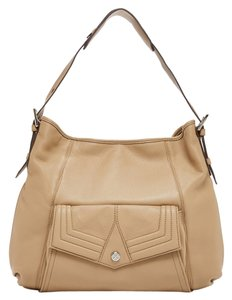 Other Hobo Cross Body Bag