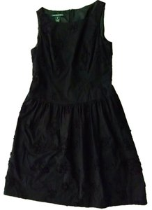 Jones New York Size 10 P1471 Dress