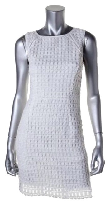 Preload https://item1.tradesy.com/images/lucy-paris-white-cocktail-above-knee-short-casual-dress-size-0-xs-4032085-0-0.jpg?width=400&height=650