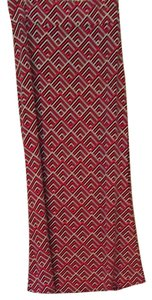 BCBGMAXAZRIA Skirt Multi