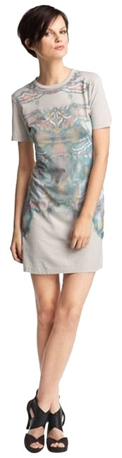 Preload https://item4.tradesy.com/images/theory-multicolor-mini-short-casual-dress-size-8-m-4034983-0-0.jpg?width=400&height=650
