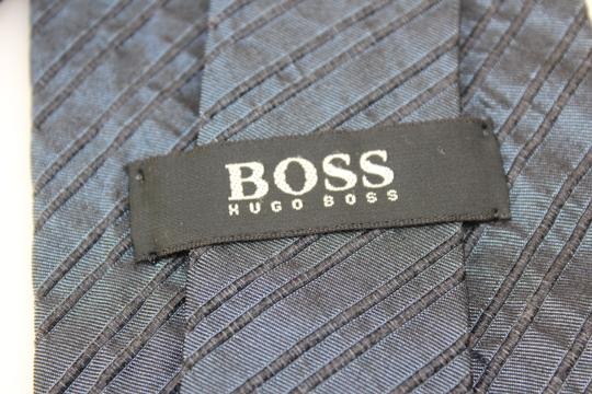 Hugo Boss Hugo Boss men's tie TELM1