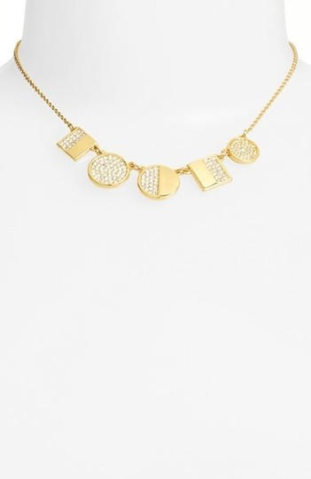 Preload https://item5.tradesy.com/images/kate-spade-yelow-light-the-lantern-frontal-necklace-4035454-0-0.jpg?width=440&height=440