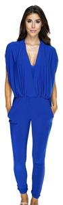 Want My Look Sonya Jumpsuit