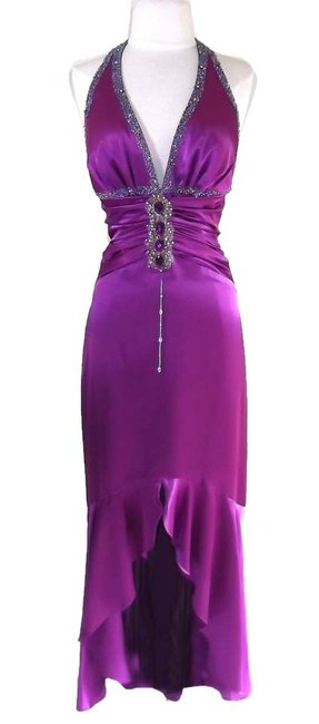 Preload https://item5.tradesy.com/images/cinderella-divine-purple-style-9005-high-low-formal-dress-size-8-m-4036159-0-6.jpg?width=400&height=650