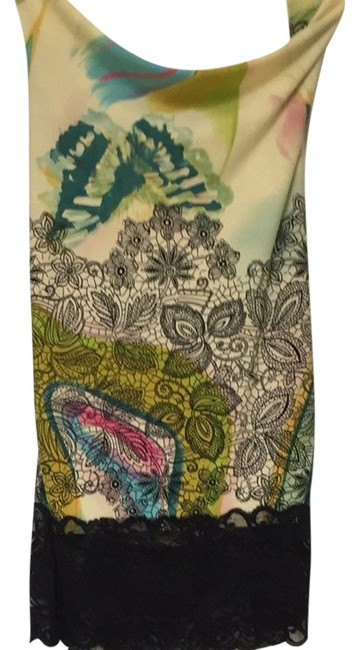 Preload https://item5.tradesy.com/images/wet-seal-multi-colored-with-yellow-pink-blue-green-black-halter-top-size-10-m-4036189-0-0.jpg?width=400&height=650