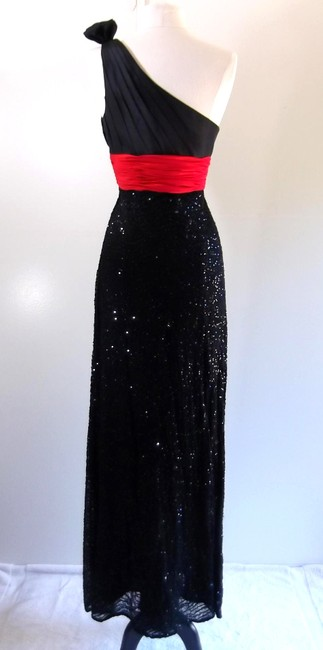 Cinderella Divine Prom Special Occasions Homecoming Quinceanera Sequins Dress