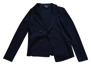 St. John St. John Collection Milano Knit Jacket