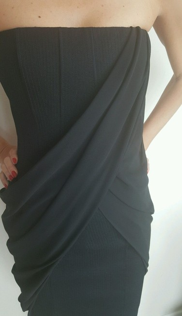 Givenchy Sexy Pencil Dress