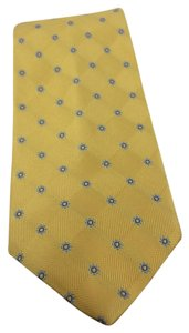 Brooks Brothers [ENTERPRISE]Brooks Brothers Tie TELM5