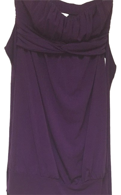 Preload https://item2.tradesy.com/images/speechless-purple-short-casual-dress-size-6-s-4038916-0-0.jpg?width=400&height=650