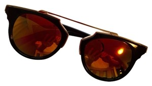 Other Trendy Shades (gold Red)