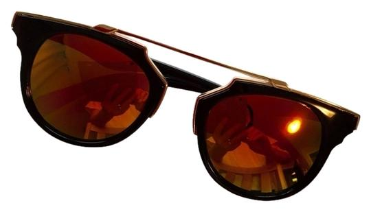 Preload https://item1.tradesy.com/images/trendy-shades-gold-red-sunglasses-4039825-0-0.jpg?width=440&height=440