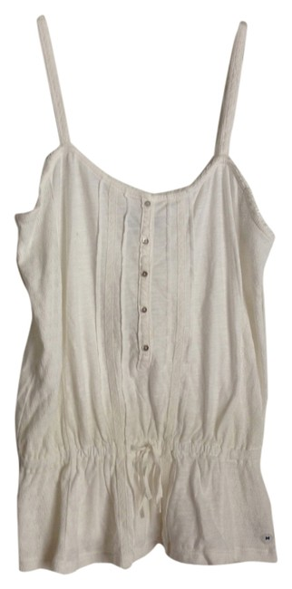 Preload https://item4.tradesy.com/images/american-eagle-outfitters-off-white-tank-topcami-size-8-m-4040173-0-0.jpg?width=400&height=650