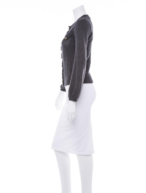 Marc by Marc Jacobs Sweater Knit Cardigan Image 1
