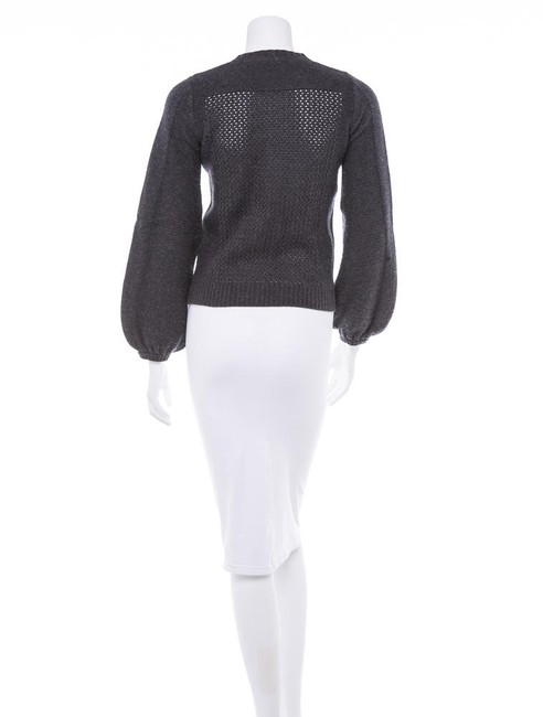 Marc by Marc Jacobs Sweater Knit Cardigan Image 2
