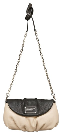 Marc by Marc Jacobs Classic Q Karlie In Cross Body Bag