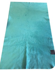Lululemon Small Microfiber Workout Towel
