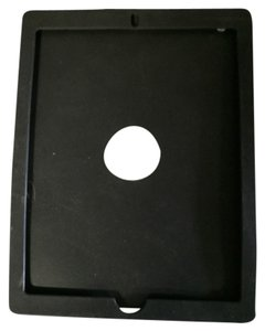 Sort Rubber Case For iPad 4
