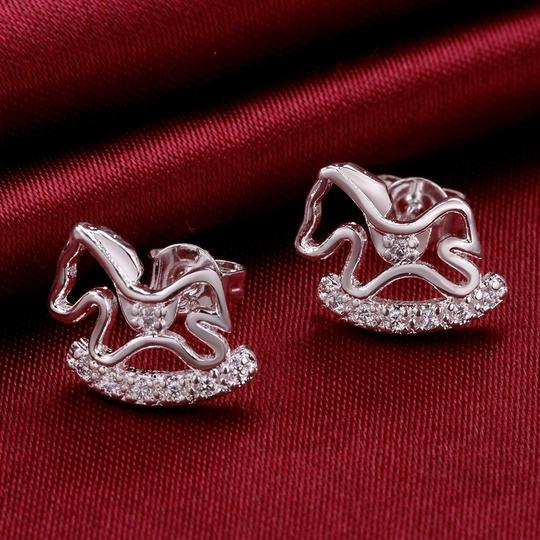 Silver Bogo Free Your Choice Any Two Listings One Price Free Shipping Earrings