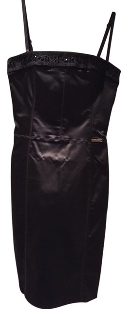 Preload https://item3.tradesy.com/images/john-galliano-black-stunning-under-leather-jacket-straps-removable-mid-length-night-out-dress-size-4-4043947-0-0.jpg?width=400&height=650