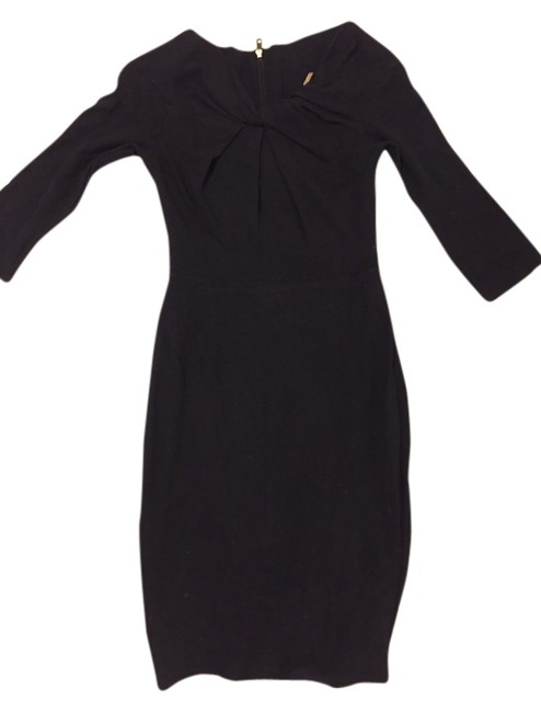 Preload https://item3.tradesy.com/images/bailey-44-navy-pencil-scoop-neck-workoffice-dress-size-4-s-4044772-0-0.jpg?width=400&height=650