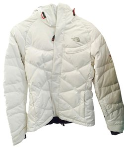 The North Face DL# 0211892