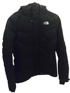 The North Face DL# 0211898