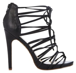 0d48f6bdcc01 Women s JustFab Shoes - Up to 90% off at Tradesy