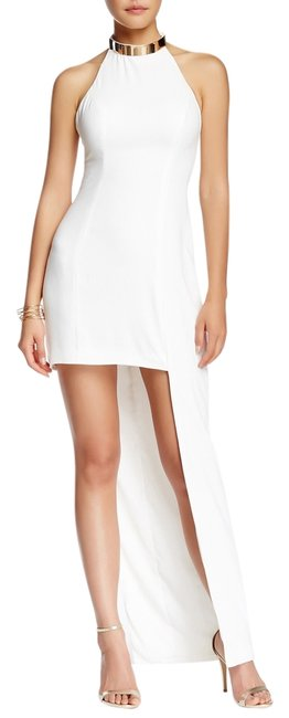 Preload https://item5.tradesy.com/images/finders-keepers-reckless-ivory-high-low-night-out-dress-size-8-m-4046194-0-0.jpg?width=400&height=650