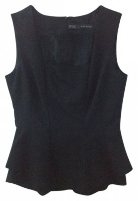 Preload https://item2.tradesy.com/images/zara-black-night-out-top-size-4-s-40471-0-0.jpg?width=400&height=650